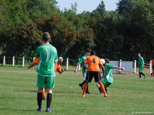as-andolsheim-seniors-3-as-hattstatt-5