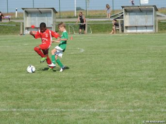 as-andolsheim-u-11-b-coupe-1-er-tour-13