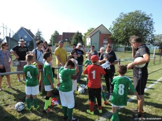 as-andolsheim-u-11-b-coupe-1-er-tour-14