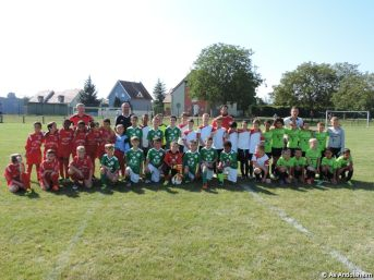 as-andolsheim-u-11-b-coupe-1-er-tour-2