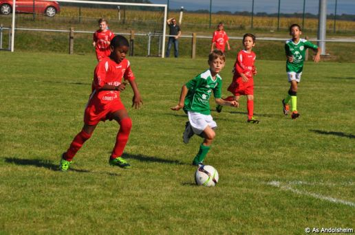 as-andolsheim-u-11-b-coupe-1-er-tour-28