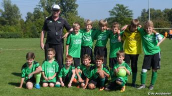 as-andolsheim-u-11-coupe-1-er-tour-0