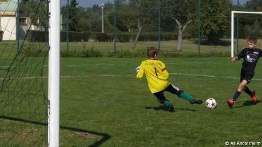 as-andolsheim-u-11-coupe-1-er-tour-12