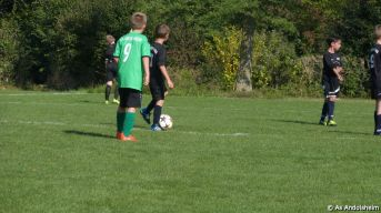 as-andolsheim-u-11-coupe-1-er-tour-18