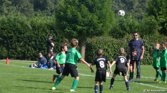 as-andolsheim-u-11-coupe-1-er-tour-19