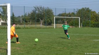 as-andolsheim-u-11-coupe-1-er-tour-2