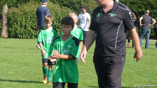 as-andolsheim-u-11-coupe-1-er-tour-24