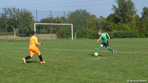 as-andolsheim-u-11-coupe-1-er-tour-5