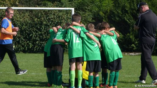 as-andolsheim-u-11-coupe-1-er-tour-6
