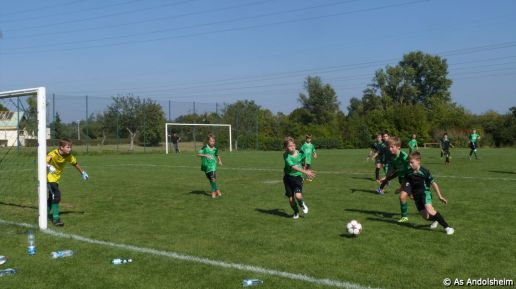 as-andolsheim-u-11-coupe-1-er-tour-8