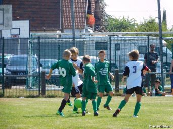 as-andolsheim-u-11-vs-as-turckheim-18