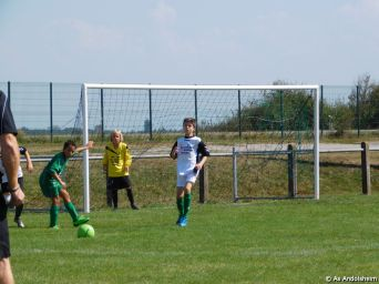 as-andolsheim-u-11-vs-as-turckheim-25