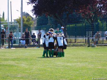 as-andolsheim-u-11-vs-as-turckheim-27