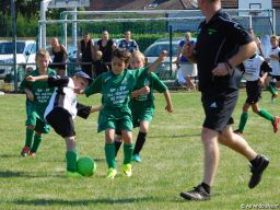 as-andolsheim-u-11-vs-as-turckheim-3