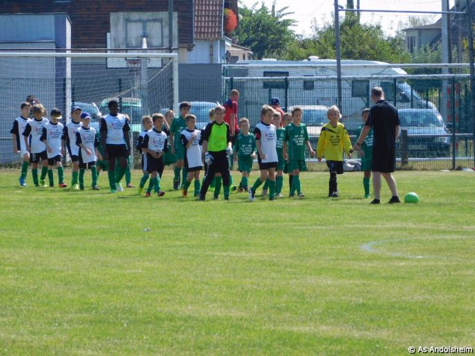 as-andolsheim-u-11-vs-as-turckheim-30
