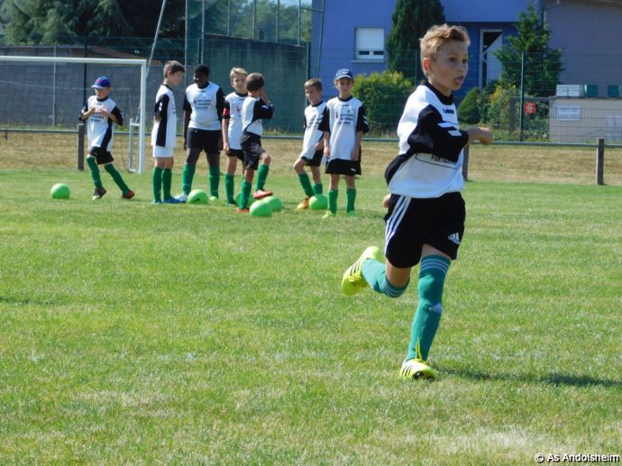as-andolsheim-u-11-vs-as-turckheim-33