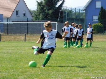 as-andolsheim-u-11-vs-as-turckheim-35