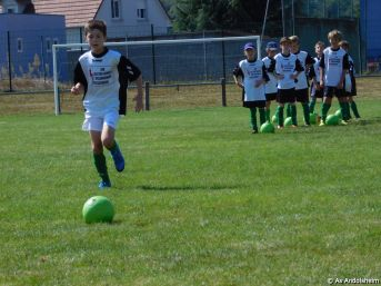as-andolsheim-u-11-vs-as-turckheim-38