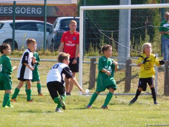as-andolsheim-u-11-vs-as-turckheim-6