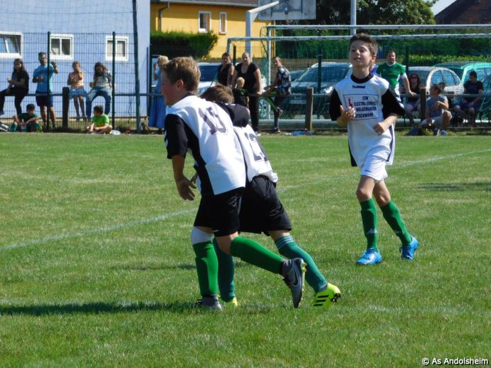 as-andolsheim-u-11-vs-as-turckheim-8
