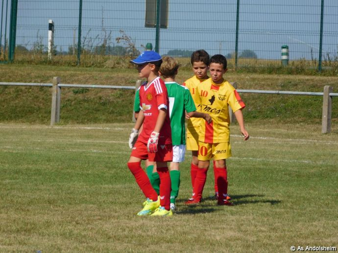 as-andolsheim-u-11-vs-rhw-96-13