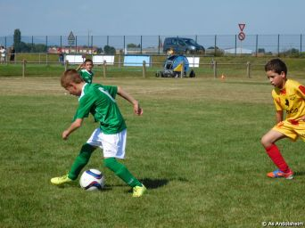 as-andolsheim-u-11-vs-rhw-96-15