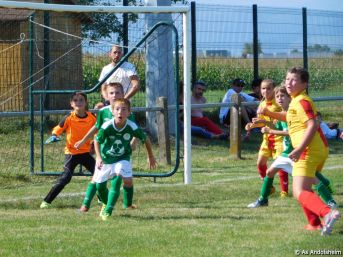 as-andolsheim-u-11-vs-rhw-96-17
