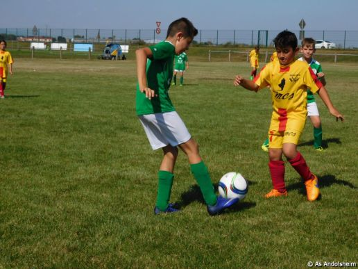 as-andolsheim-u-11-vs-rhw-96-18