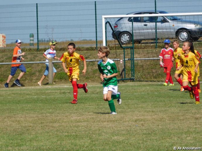 as-andolsheim-u-11-vs-rhw-96-30