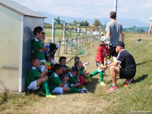 as-andolsheim-u-11-vs-rhw-96-32