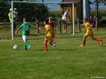 as-andolsheim-u-11-vs-rhw-96-35