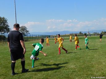as-andolsheim-u-11-vs-rhw-96-37