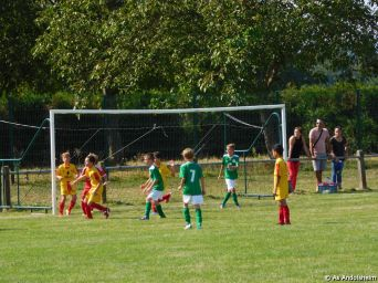 as-andolsheim-u-11-vs-rhw-96-42