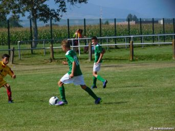 as-andolsheim-u-11-vs-rhw-96-48