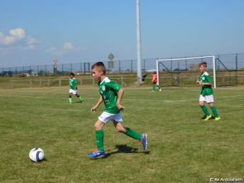 as-andolsheim-u-11-vs-rhw-96-50