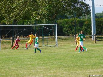 as-andolsheim-u-11-vs-rhw-96-53