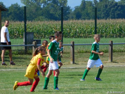 as-andolsheim-u-11-vs-rhw-96-57