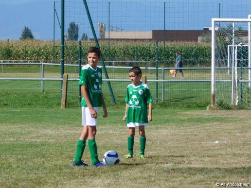 as-andolsheim-u-11-vs-rhw-96-58
