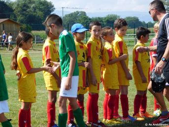 as-andolsheim-u-11-vs-rhw-96-60