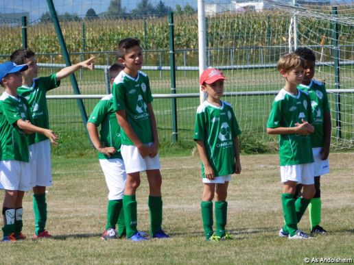 as-andolsheim-u-11-vs-rhw-96-66