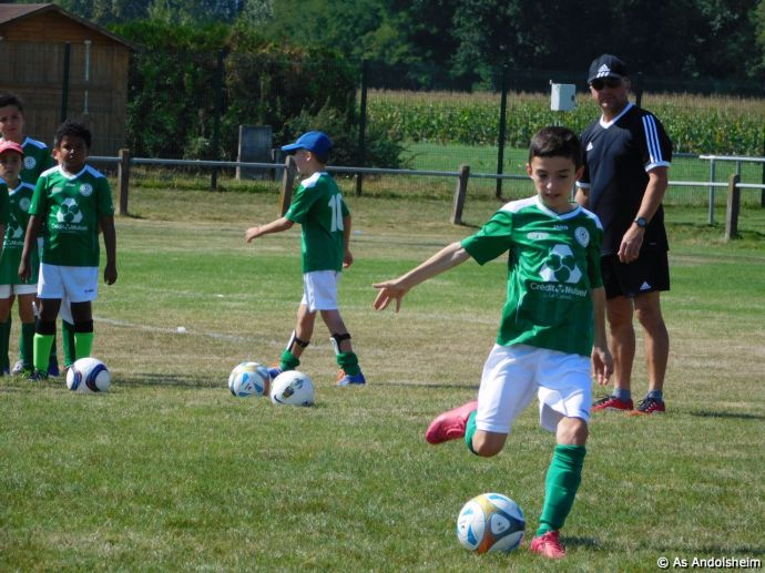 as-andolsheim-u-11-vs-rhw-96-68