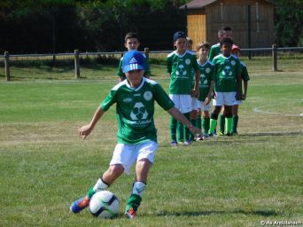 as-andolsheim-u-11-vs-rhw-96-69