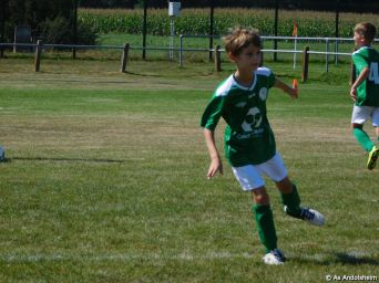 as-andolsheim-u-11-vs-rhw-96-74