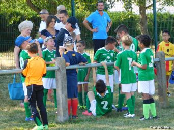 as-andolsheim-u-11-vs-rhw-96-9