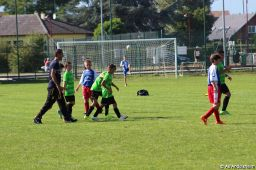 as-andolsheim-u-13-coupe-vs-sundhoffen-0