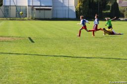 as-andolsheim-u-13-coupe-vs-sundhoffen-1