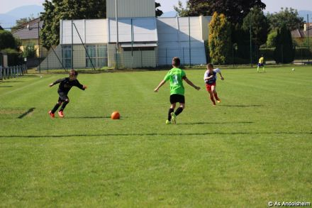 as-andolsheim-u-13-coupe-vs-sundhoffen-9