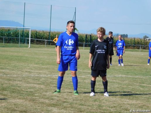 as-andolsheim-u-15-promo-vs-canton-vert-10