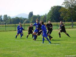 as-andolsheim-u-15-promo-vs-canton-vert-28