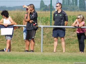 as-andolsheim-u-15-promo-vs-canton-vert-3
